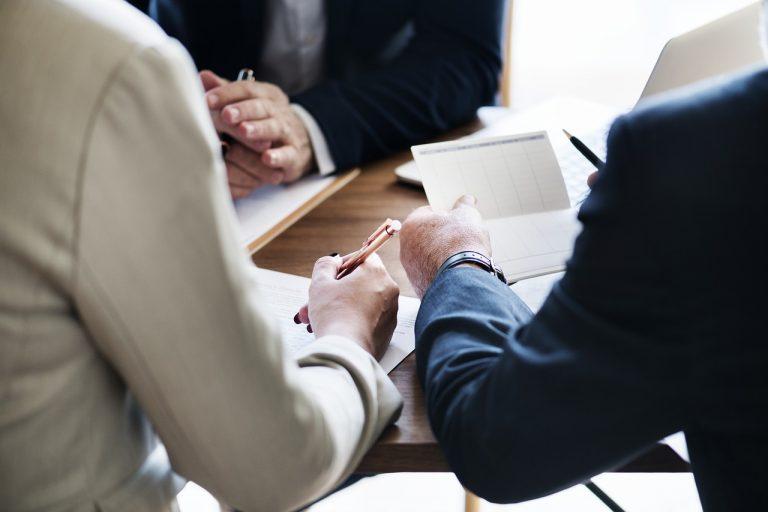 Dlaczego każda firma lub organizacja potrzebuje księgowego?