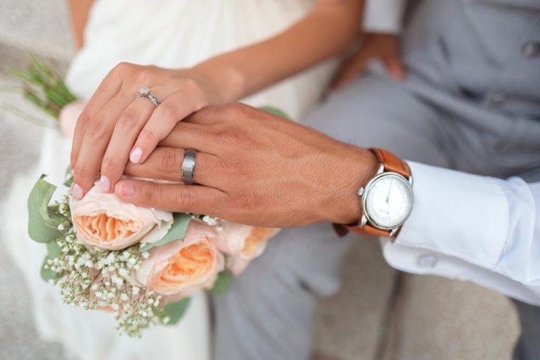 W jakim miejscu w kraju zorganizujemy naprawdę piękne wesele?