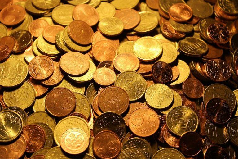 Czy kredyty udzielane w tej chwili w Polsce są drogie?