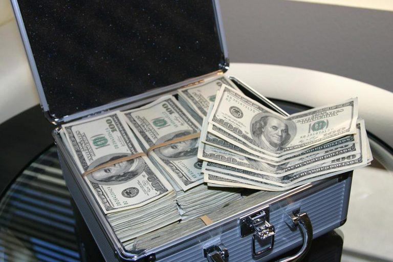 Jaki rodzaj pożyczki sprawdzi się w twojej sytuacji
