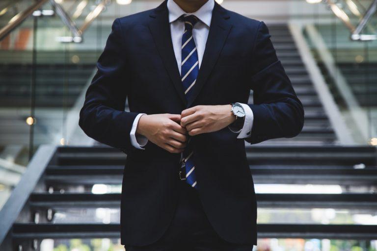 Warto rozważyć możliwość skorzystania z usług adwokata