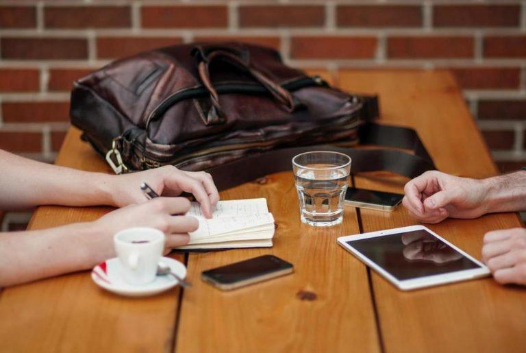 Wskazówki dotyczące znalezienia najlepszego hosta internetowego