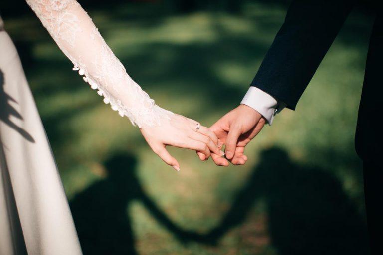 Czy wszystkie suknie ślubne są tak samo eleganckie?